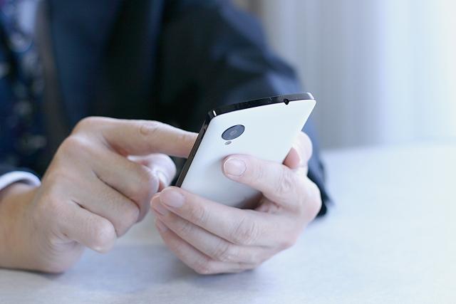 【就活・転職】面接をキャンセルするときの電話・メール連絡の仕方
